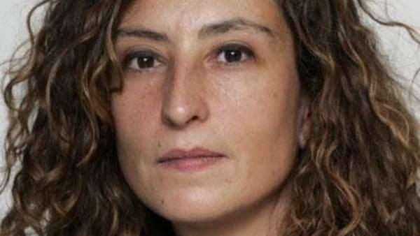 Montse Oliva
