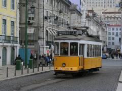Portugal pone límites a los apartamentos turísticos con una nueva normativa
