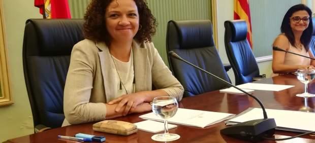 Cladera participa este lunes en la Conferencia Sectorial de Administraciones Públicas en Madrid
