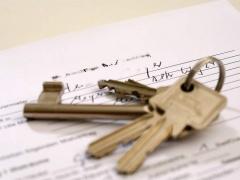 La banca retira la información sobre las hipotecas en sus webs, pendiente del Supremo