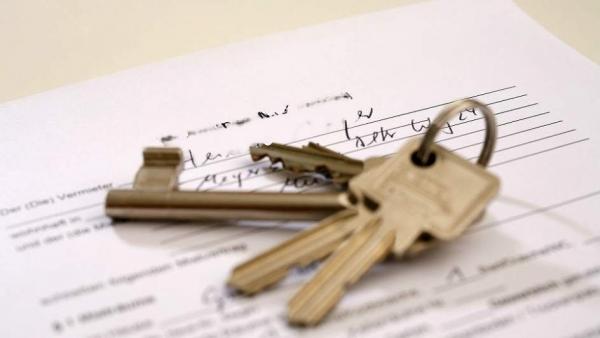 La Comunitat duplica la demanda estrangera d'habitatges a Espanya