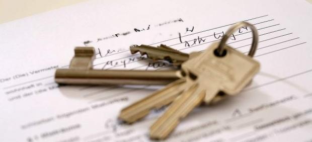 La banca retira la información sobre las hipotecas en sus webs, pendiente del siguiente paso del ...