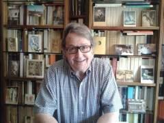 Muere a los 78 años el escritor y crítico literario Robert Saladrigas