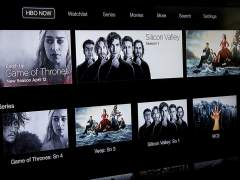 HBO da luz verde a 'Patria', su primera serie española