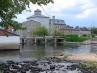 Smiths Falls, el pueblo que se ha convertido en el centro mundial de la marihuana