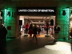 Muere uno de los fundadores de Benetton a los 77 años