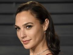 La secuela de 'Wonder Woman' retrasa su estreno siete meses