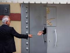 La directora de la CIA viaja a Turquía en plena crisis por el caso Khashoggi