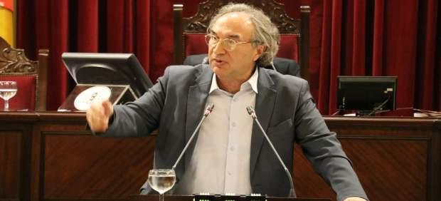 Salen a licitación las obras de mejora del CEIP El Terreno por cerca de 110.000 euros