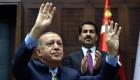 "Erdogan: ""La muerte de Khashoggi fue un asesinato planificado"""