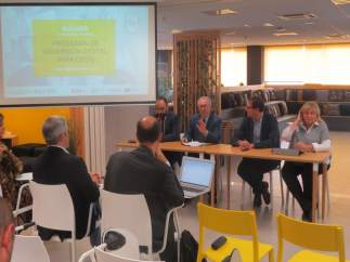 DigitalXborder málaga inmersión digital empresas estrategia