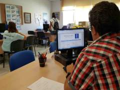 Bolsa de empleo en Fuengirola