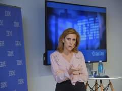 IBM pide una norma coordinada a nivel europeo para la nueva tasa impuesta a los servicios digitales