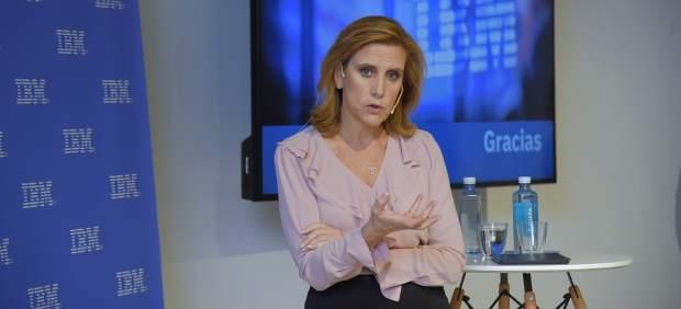 Marta Martínez Alonso