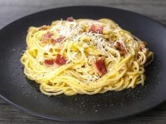 6 recetas para celebrar el 'Día Mundial de la Pasta'