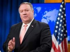 EE UU revocará los visados de los implicados en la muerte de Khashoggi
