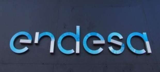 Instalación de Endesa