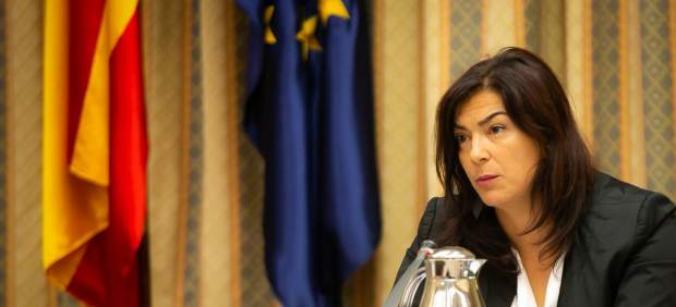 El PP pedirá la comparecencia de Rienda para aclarar si eludió impuestos