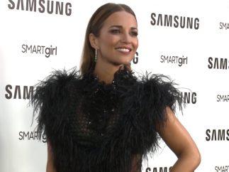 Paula Echevarría gana 5.000 euros por publicación en Instagram, un total de 1 millón de euros al año