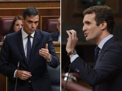 Sánchez y Casado,
