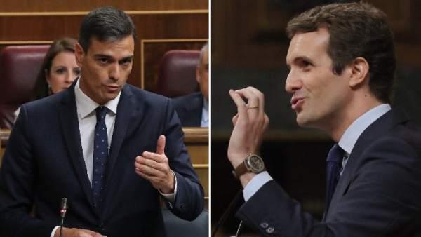 Sánchez y Casado