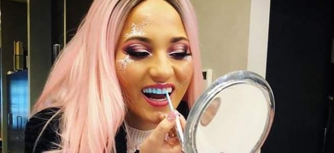Esmalte de dientes