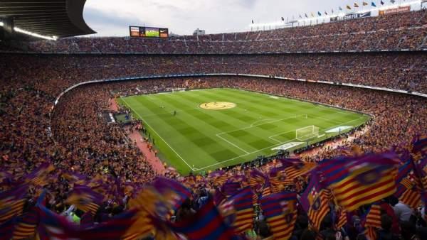 El Comité de Competición aplaza el Barça - Real Madrid y el Clásico apunta a diciembre