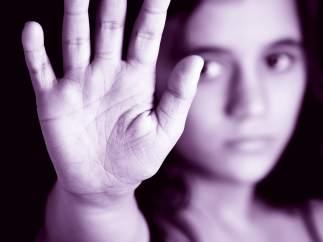 Una mujer apuñala a su marido en Monforte (Lugo) para supuestamente defenderse de un agresión machista