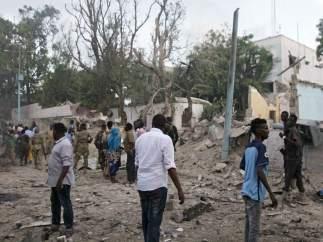 6. SOMALIA