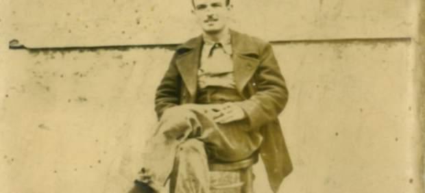 Maximiliano Velasco