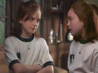 Actores que interpretaron a su gemelo en el cine