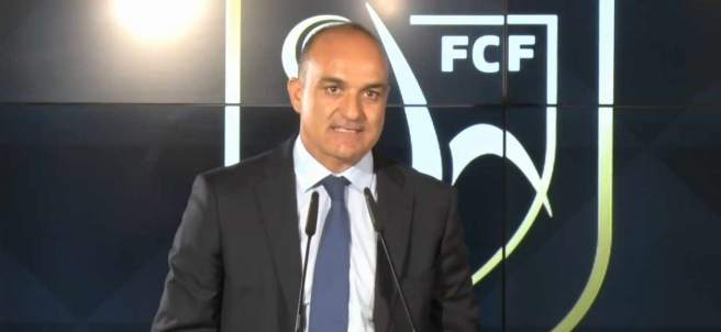 Andreu Subies