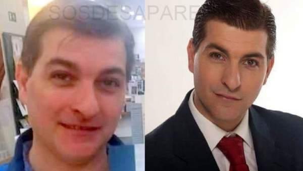 La Policía ha detenido a César Román, el 'rey del cachopo'