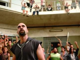 Las mejores películas españolas que puedes ver en Netflix