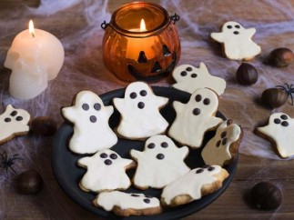 ¿Halloween o castañas? 5 recetas para cocinar este puente