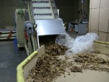 Desmanteladas 4 fábricas clandestinas de tabaco falsificado