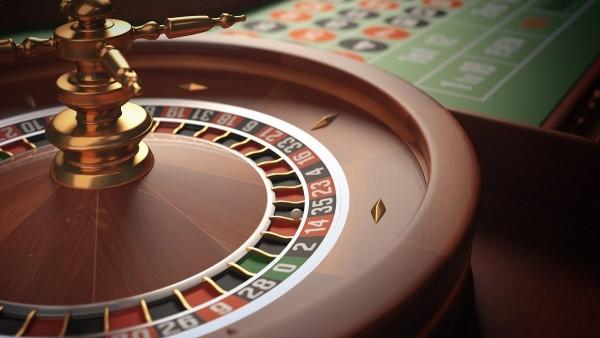Los españoles se gastan más dinero que nunca en los juegos de azar y las apuestas deportivas se multiplican