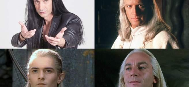 Memes de 'The Witcher'