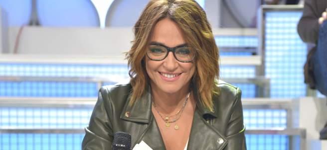 Toñi Moreno