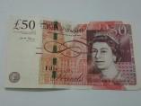 50 libras