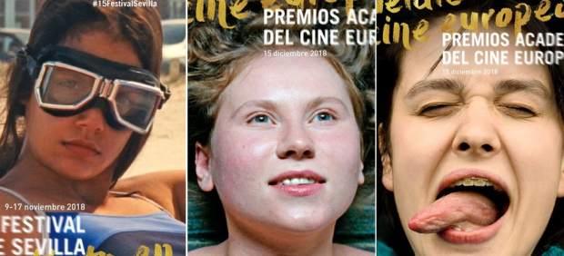 Festival de Cine de Sevilla (2018)