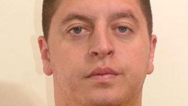 'El Ruso', fugado de la cárcel de Valdemoro