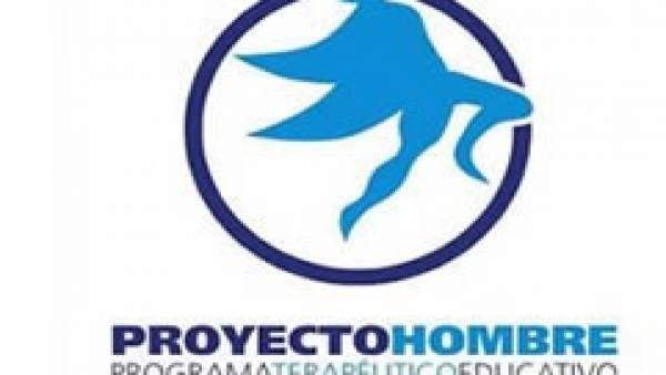Proyecto Hombre talleres