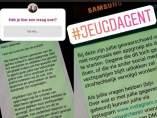 La Policía holandesa interviene en WhatsApp