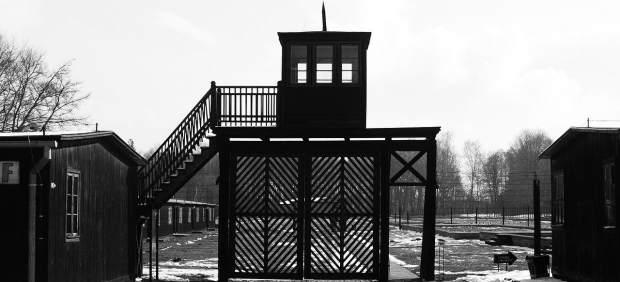 Campo de concentración de Stutthof