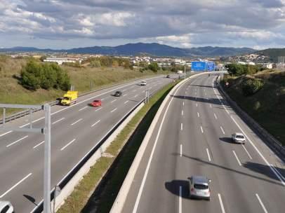Autopista del Mediterráneo (AP-7)