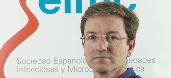 José Miguel Cisneros