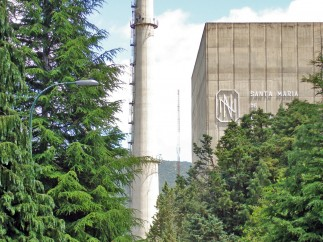 El Supremo confirma la multa de 18,4 millones a Nuclenor por el cierre de Garoña