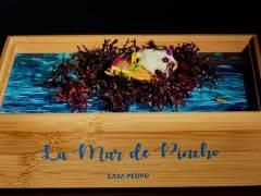 'La mar de pincho' gana el Concurso Nacional de Valladolid