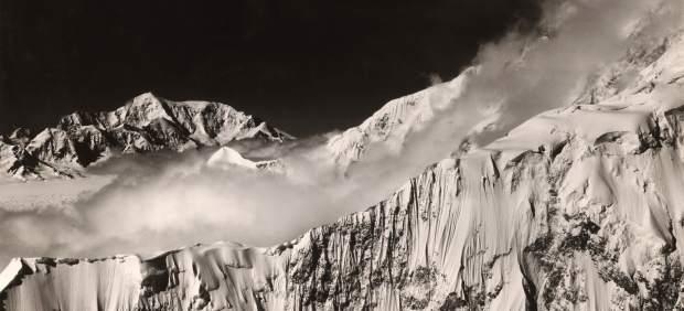 Espacio Fundación Telefónica se asoma al espíritu aventurero de National Geographic